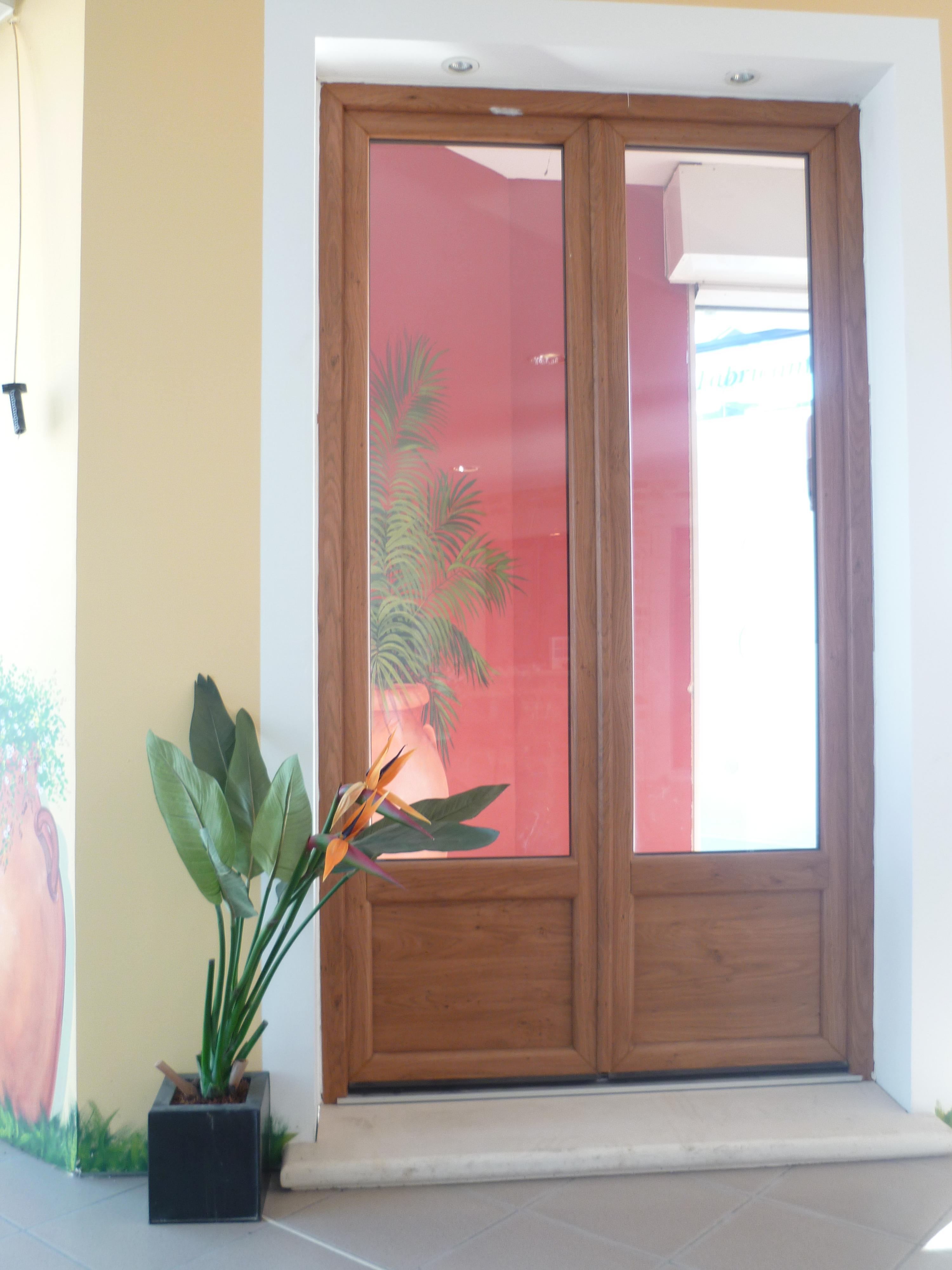 menuiserie laurent carrion vias devis fen tre pvc fen trier veka. Black Bedroom Furniture Sets. Home Design Ideas
