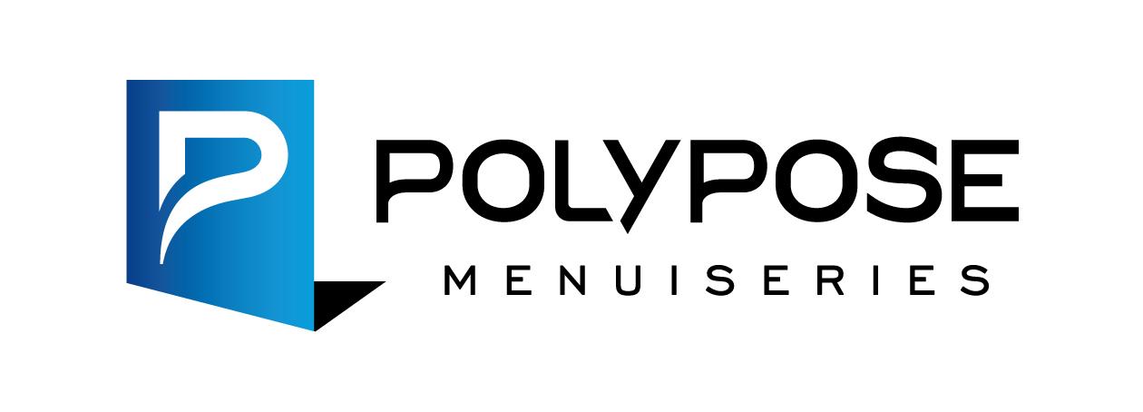 POLYPOSE (Gond-Pontouvre)
