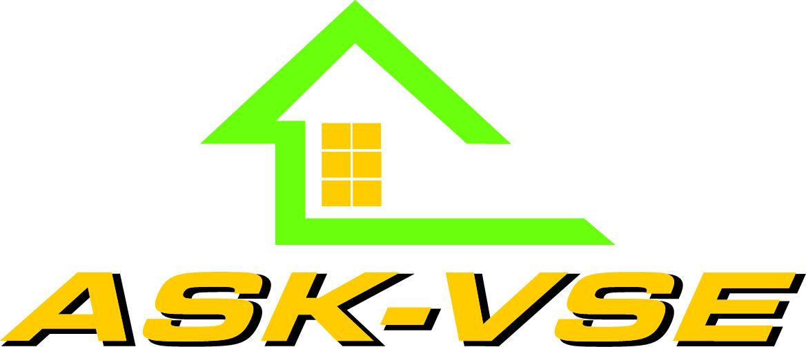 ASK - VSE (Bernis)